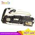90% nieuwe originele voor HP M5025 M5035 Scanner hoofd assemblage Q7829-60107 Q7892-60166 printer onderdelen te koop
