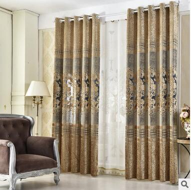 Black Curtains black curtains cheap : Online Get Cheap Black Curtains -Aliexpress.com | Alibaba Group