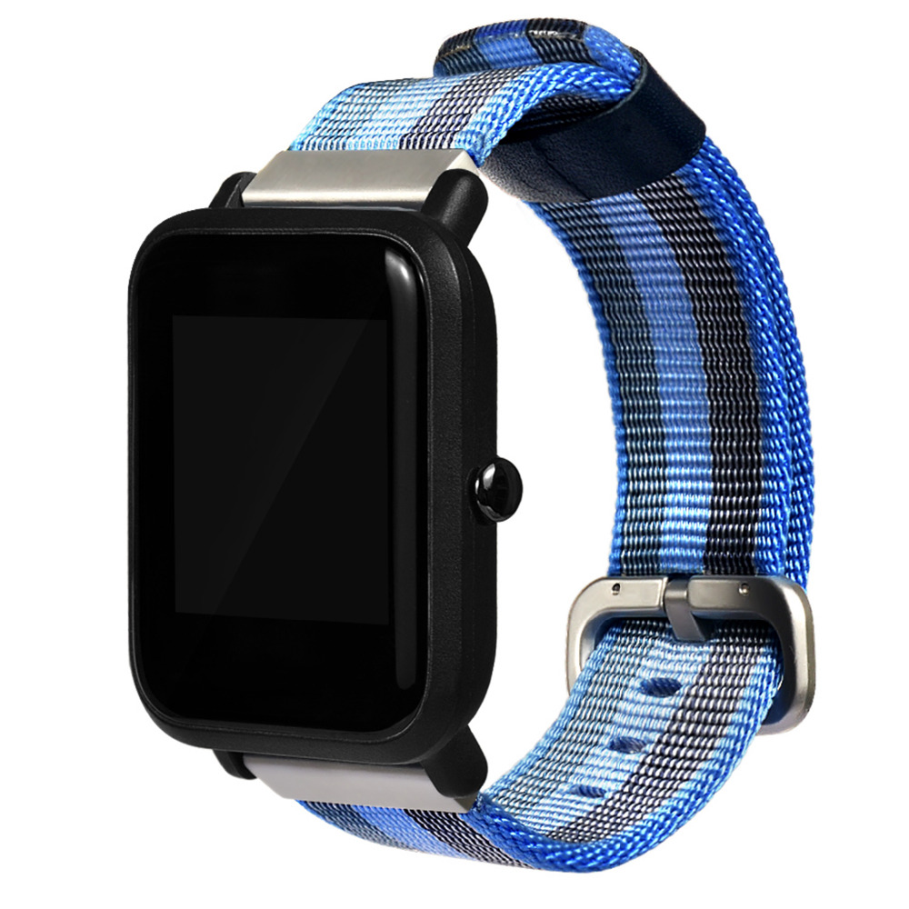 For Xiaomi Huami Amazfit Bip Youth (1)