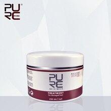 11,11 очищающая увлажняющая маска для глубокого восстановления волос Горячая Распродажа Уход за волосами 200 мл восстанавливающая маска для восстановления поврежденных волос уход за волосами