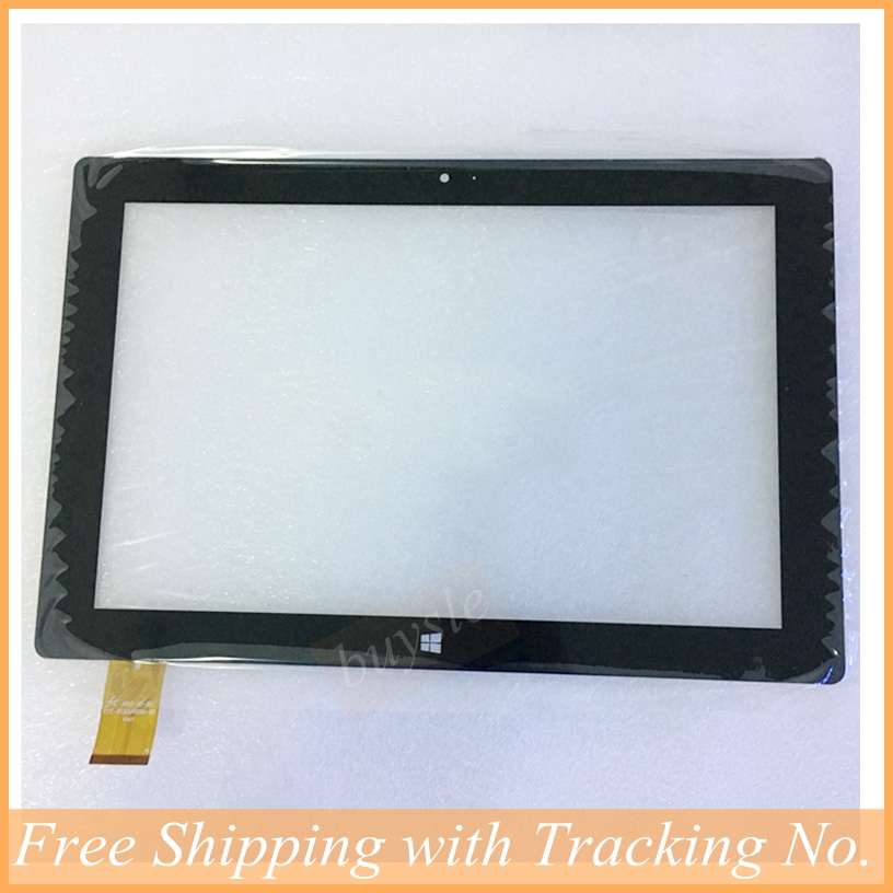 "For DEXP Ursus GX210 3G Tablet Capacitive Touch Screen 10.1"" inch PC Touch Panel Digitizer Glass Sensor