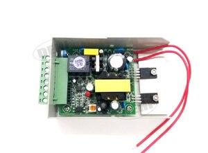 Image 3 - DC 12 V 3A/AC 110 ~ 240 V di Alta Qualità Porta Sistema di Controllo di Accesso di Commutazione di Alimentazione