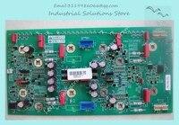 Atv61 atv71250kw conversor de freqüência aint placa de controle placa de energia vx5a1202 original