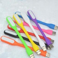 Flexibele xiaomi power Bank USB СВЕТОДИОДНЫЙ светильник Draagbare супер яркий USB светодиодный xiaomi yeelight Voor внешний аккумулятор для компьютера ноутбука Deskto