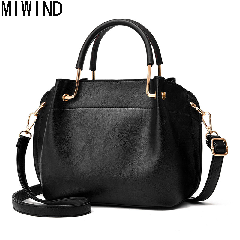 Brand Luxury Women Handbag Fashion Flap Female Casual Small Bag 2017 High Quality Solid Shoulder Bags Tote 2017 Women  T1282 fashion women handbag canvas shoulder bag high quality messenger crossbody bags satchel solid color casual tote female brand