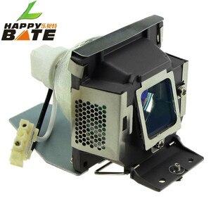 Image 1 - 프로젝터 램프 RLC 055 SHP132 용 PJD5122 / PJD5152 / PJD5211 / PJD5221 / PJD5352 호환 램프