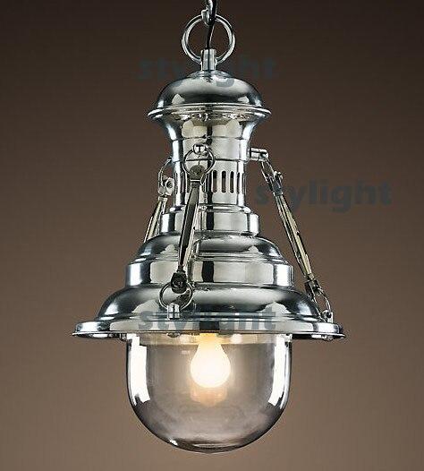 rotterdam industrial dock hanglampen lamp vintage verlichting armatuur industrie stijl loft licht verlichten uw keuken werkplek in rotterdam industrial dock