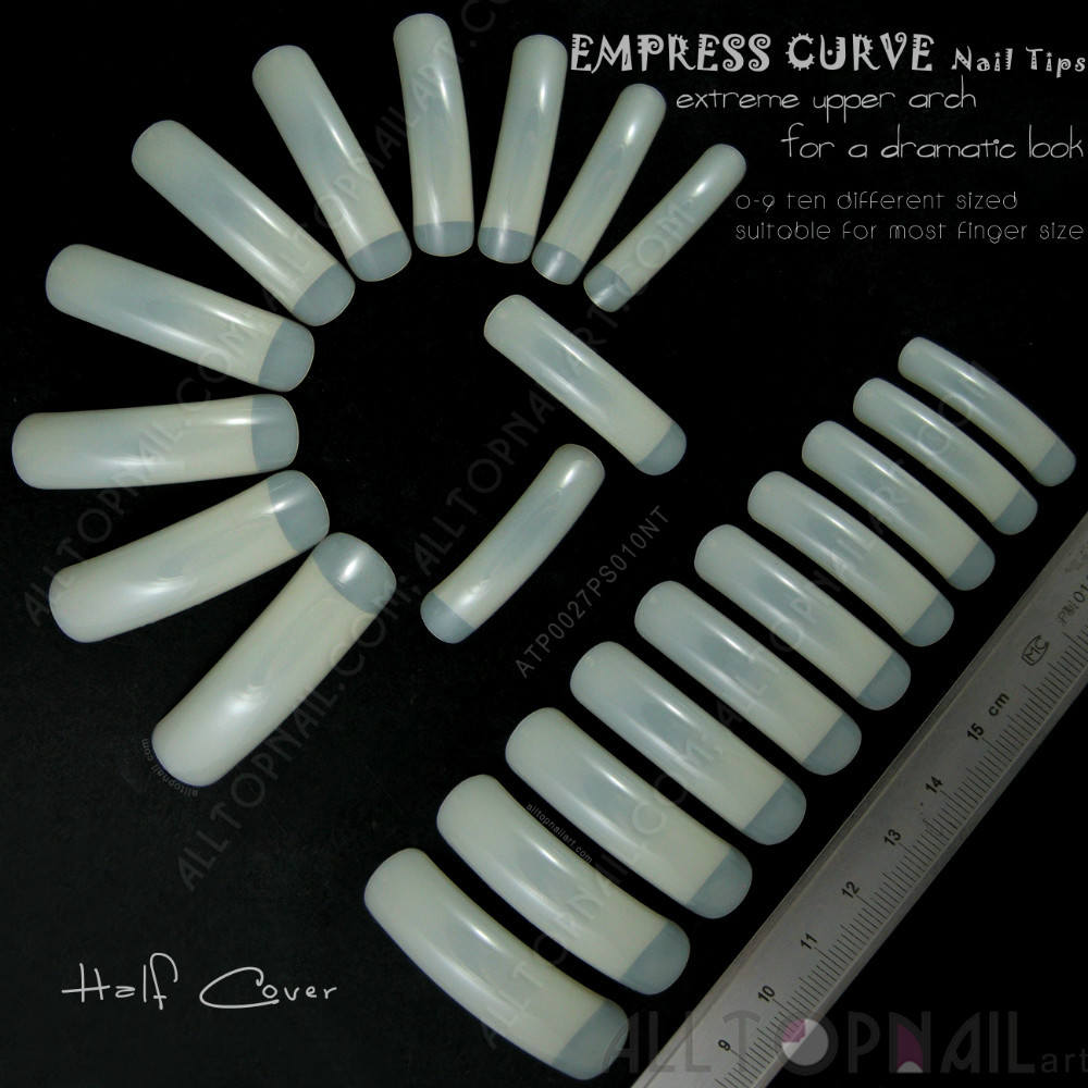 Buy extremely long nails and get free shipping on AliExpress.com