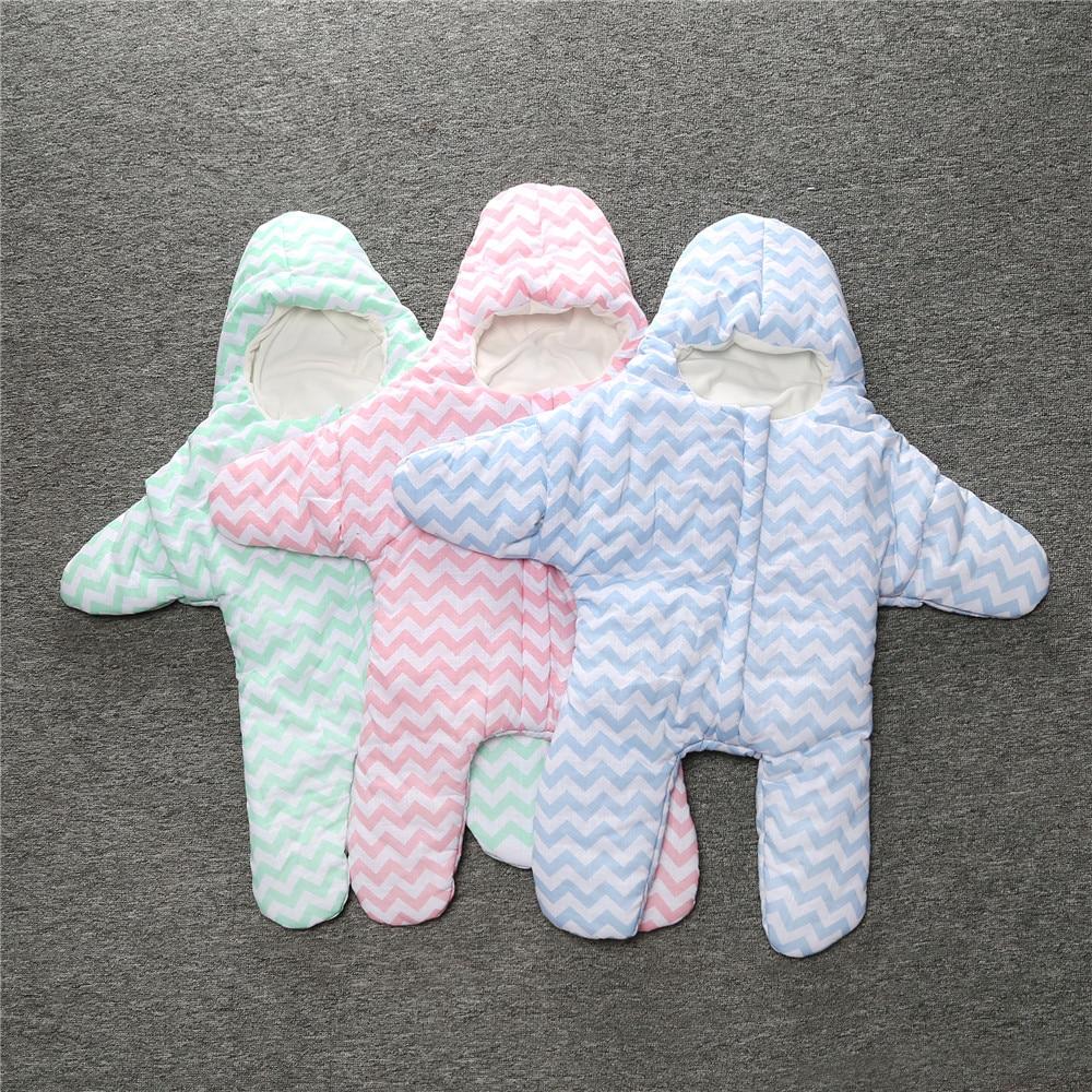 shark-sleeping-bag-Newborns-sleeping-bag-baby-Winter-Strollers-Bed-Swaddle-Blanket-Wrap-cute-Bedding-baby-sleeping-bag-CR066-3