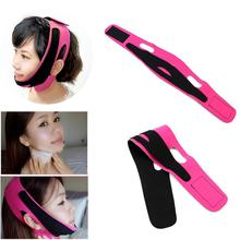 цены V Face Adelgazar Chin Cheek Lift Up Slimming Slim Mask Ultra-thin Band Strap Band Skin Care Beauty Emagrecimento Tool
