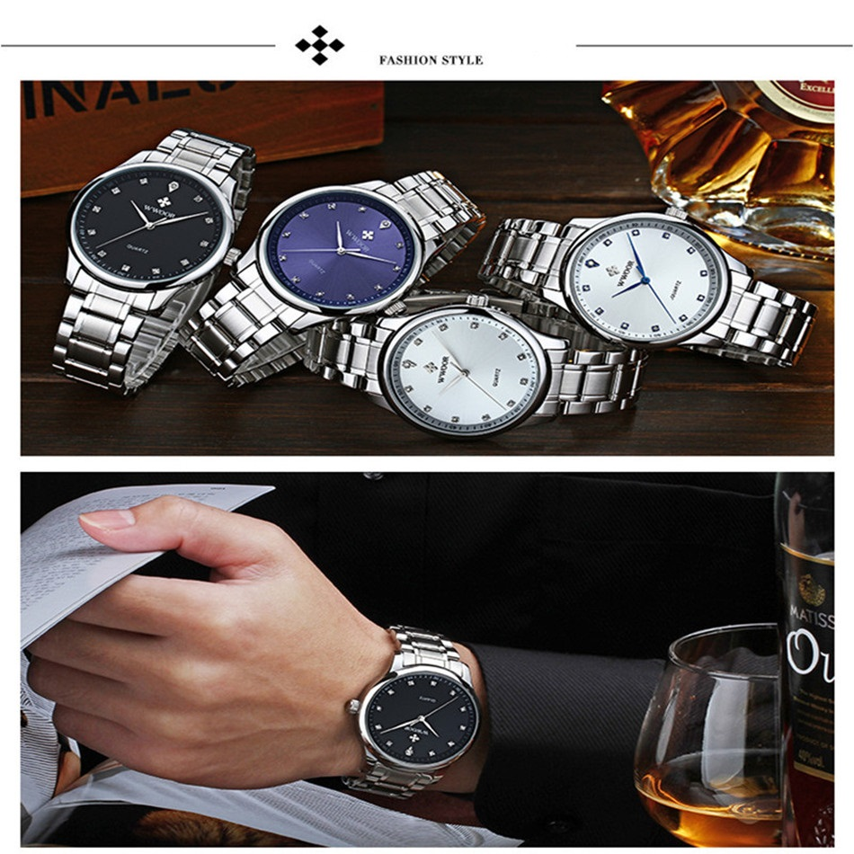 Men Watch Luxury Waterproof Sports Watches Mens Casual Quartz Slider Excell Rs 1 20170718 230628 107 108 109 110 111 112 113