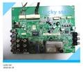 L32M80 40 00MS79 MAC2XG [T315XW02] screenboard-in Kühlschrank-Teile aus Haushaltsgeräte bei