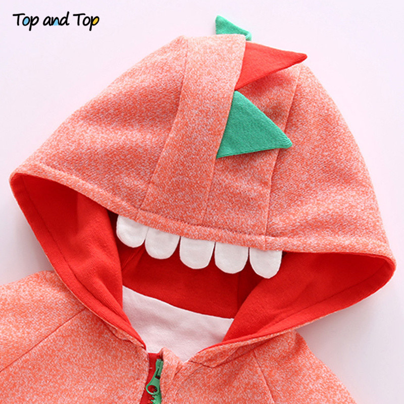 Top-and-top-Baby-Clothing-Autumn-Baby-Boys-Jacket-Cartoon-Lovely-Hooded-Baby-Outerwear-Baby-Boy-Coat-Toddler-Clothes-1