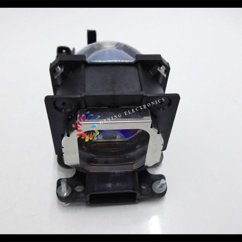 ORIGINAL Projector Lamp HS150AR09-4 ET-LAB10 FOR PT-L10 / PT-LB10 / PT-LB20 / PT-U1X87 projector lamp et lab10 for panasonic pt lb10 pt lb10u pt lb10s pt lb20 pt u1s87 with japan phoenix original lamp burner
