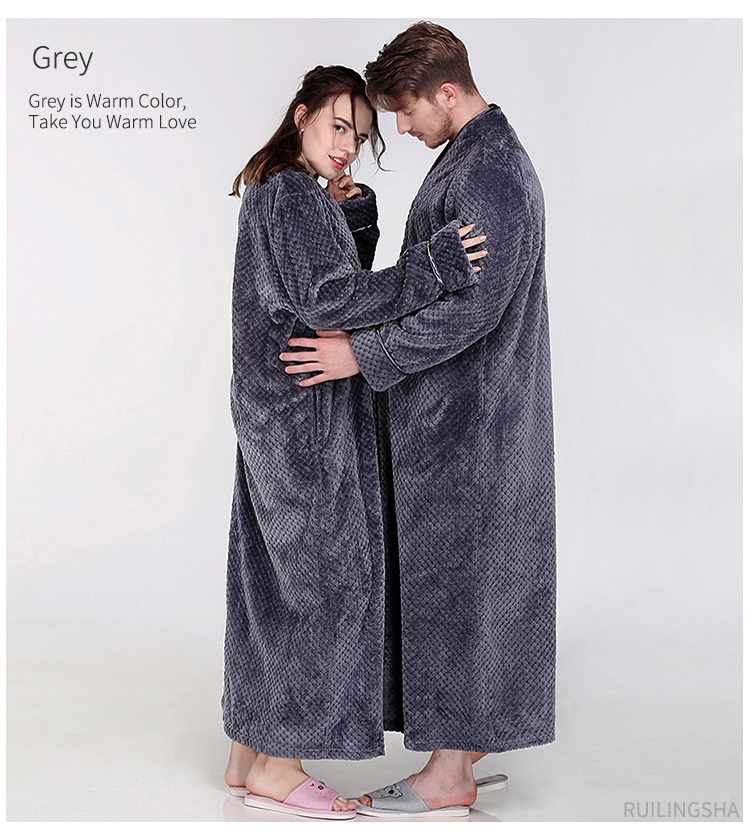 1708-Extra-Long-Zipper-Warm-Winter-Robe--_10