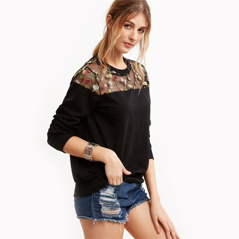 sweatshirt160913703(2)