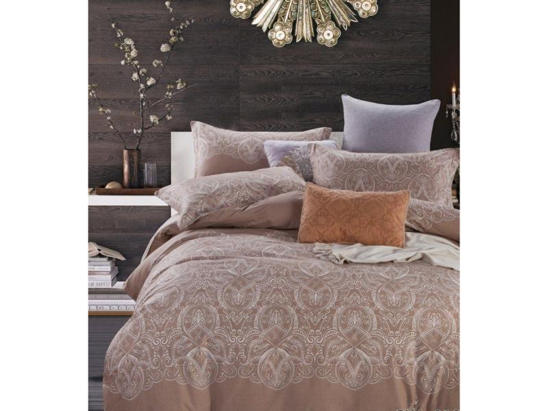 Bedding Set family АльВиТек, CKA, 19 arcobronze arcobronze 6156