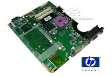 516291-001 laptop motherboard DV7 GM 5% off Sales promotion, FULL TESTED,