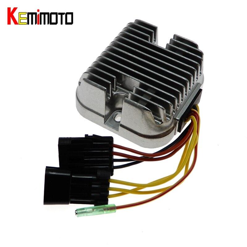 kemimoto regulator for polaris ranger ranger 500 700. Black Bedroom Furniture Sets. Home Design Ideas