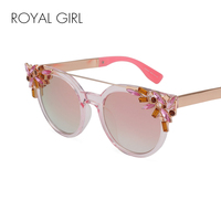 Women Sunglasses SS947