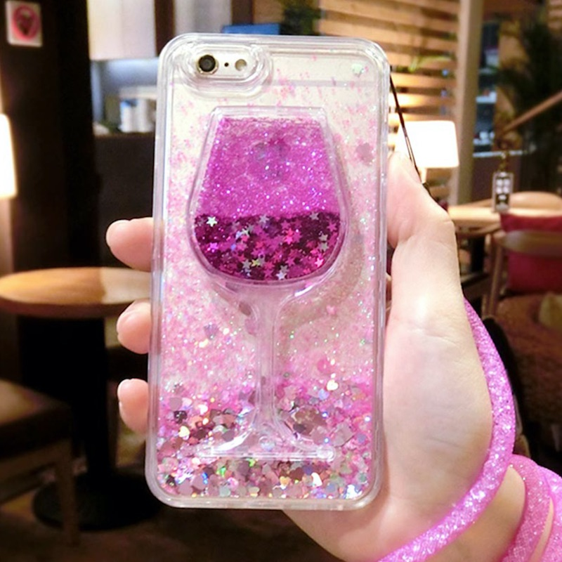 Cellphones & Telecommunications Rhinestone Cases Bling Owl Angel Kiss Flower Crystal Diamond Liquid Sand Quicksand Tpu Case For Samsung Galaxy J3 J5 2016 J310 J510 Back Cover Fancy Colours