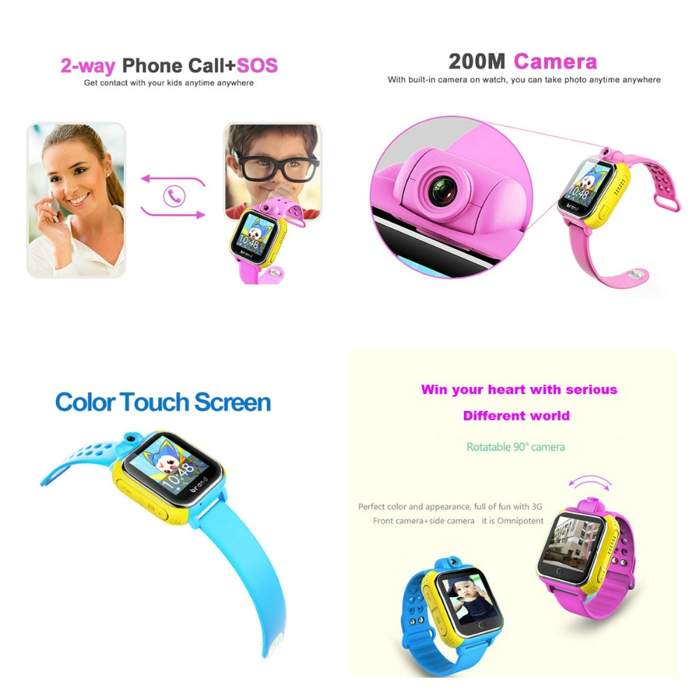 GPS-Kids-Smart-Watch-Baby-Watches-with-Wifi-touch-screen-SOS-Call-Location-Device-Tracker-Safe.jpg_