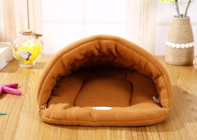 cat bed_6