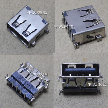 For Lenovo G40-30 G40-70 G40-80 G50-40 G50-45 G50-70 G50-80 Y400 Y500 Y580 USB interface USB small board 2.0 interface image