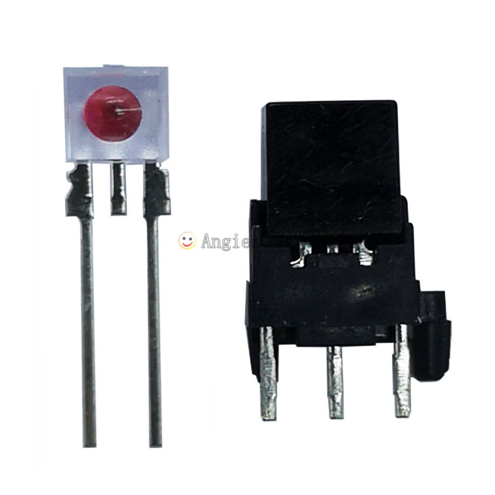 top 8 most popular mouse optical encoder list and get free shipping
