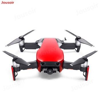 Maveric Air Portable Foldable 4K Travel UAV High Definition Aerial Photograph CD50 T07