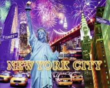 diamond painting,new york,mosaic pictures,diamond picture,city,diamond painting new york city frommer s® portable new york city 2008