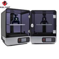 Kelant S400S LCD DLP 3D Drucker 8.9