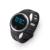 Nueva E07 Banda Inteligente IP67 A Prueba de agua Natación Deporte Podómetro Inteligente Pulsera Bluetooth 4.0 Smartband Gimnasio Rastreador Anti Perdido