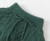 Bebé Niñas Faldas Arco Atado 2016 Niño Del Cabrito Del Algodón Del Otoño Del Resorte Solid Causal Princesa Knited Ropa Niños Ropa 5 unids/lote