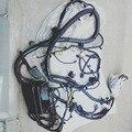 4011100XSZ08A кабельный жгут в сборе для great wall CC7150FM00 CC7150FM01