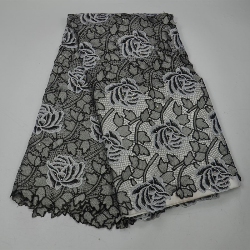 Handcut guipure cord lace fashion good quality flower guipure lace fabric on sale african lace fabric on saleHandcut guipure cord lace fashion good quality flower guipure lace fabric on sale african lace fabric on sale