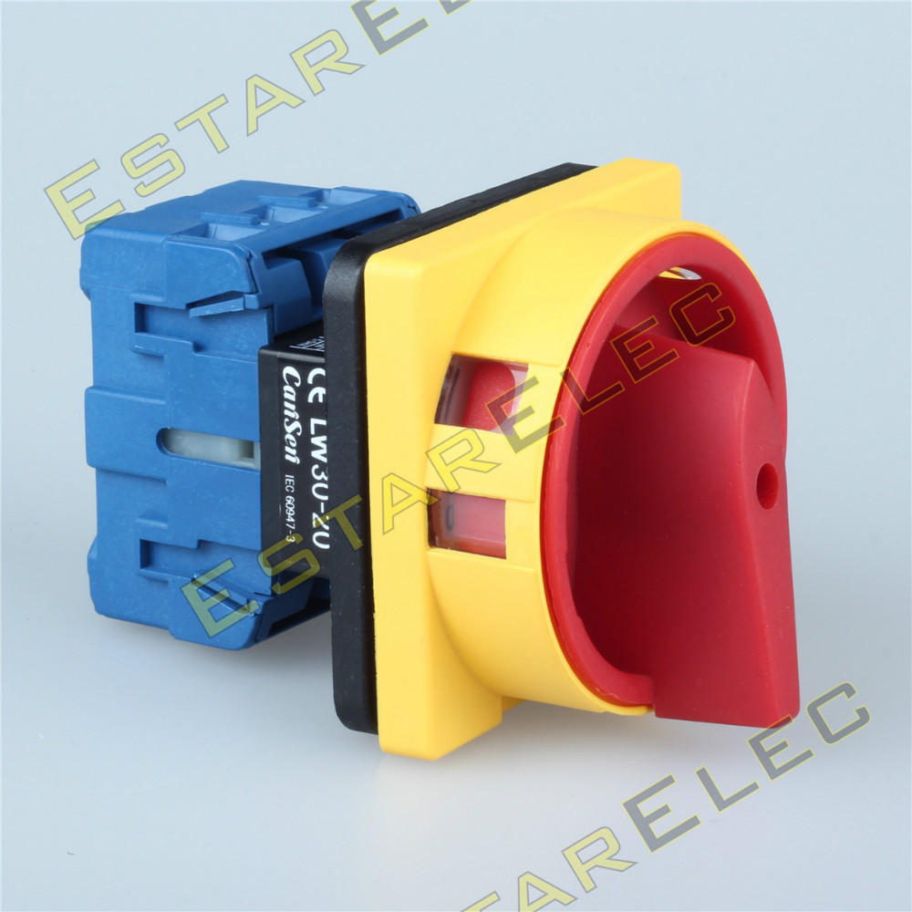 Buy 440v Switches And Get Free Shipping On Transfer Switch Wiringautomatic Suyang Atsautomatic