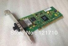 A6847-60101 3C996-SX-P25HP-C1 03-0296-101 REV B