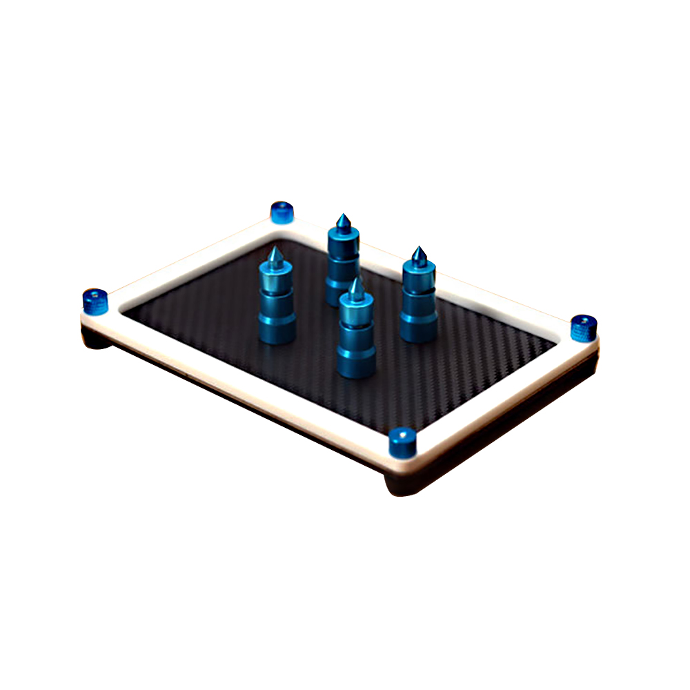 New Eleksfix Magnetic Fix Holder Support Frame For Different Shape Printed Circuit Board Rework Tfix Soldering Laboratories Applicaiton Pcb Assembly
