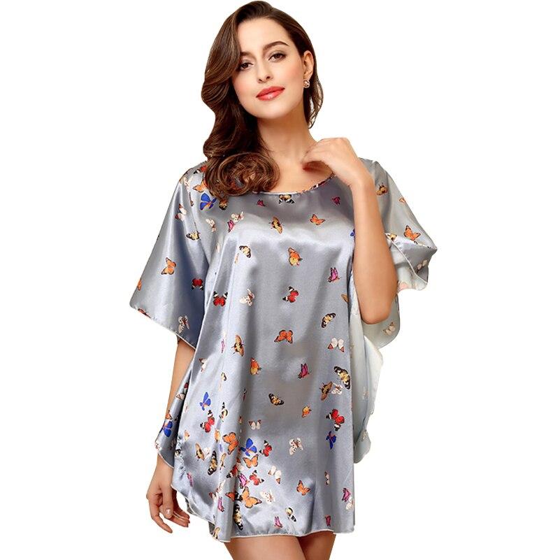 Compra señoras ropa de dormir online al por mayor de China