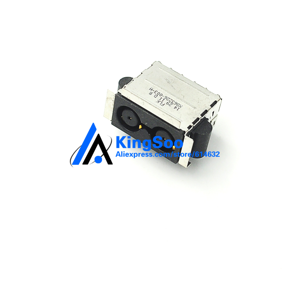 Dorable gen 3 xbox 360 psu mod photo wiring diagram ideas original new ac power supply socket port for xbox one console ccuart Choice Image