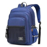 Children School Bags For Girls Boys Orthopedic Kids Backpacks school bag Primary School backpack Kids Satchel mochila escolar