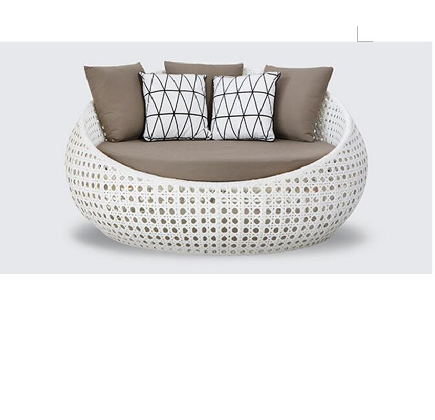 cf497a2c5bb Detail Feedback Questions about New arrival garden patio wicker outdoor sun  lounge chair furniture on Aliexpress.com