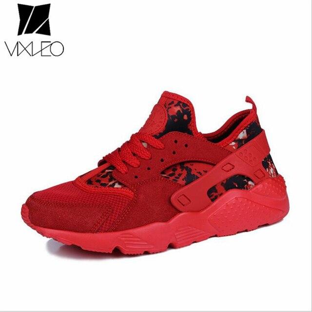 Comprar VIXLEO zapatos 2018 Casual hombres Superstar 2018 zapatos 502a9b