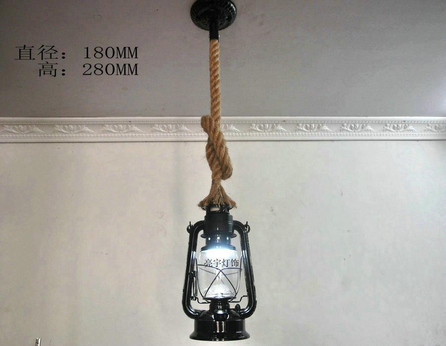 Klassische Kronleuchter E27 Lampe Seil Anhnger Lampenfassung Gruppe Edison Beleuchtung Lampen LaternenChina Mainland