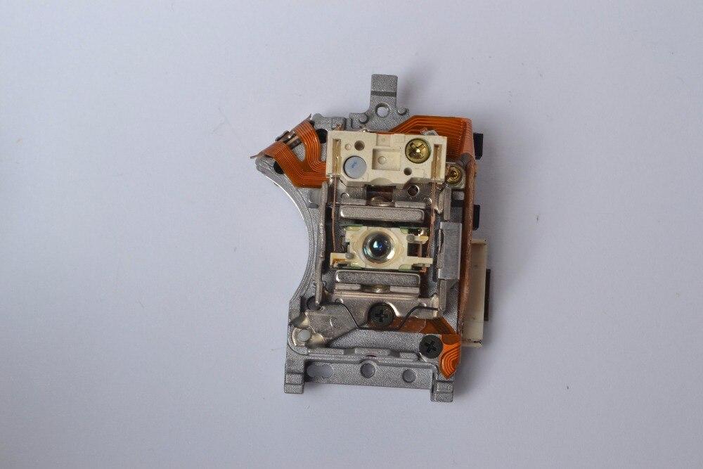Remplacement Pour PIONEER CDJ-1000MK3 Lecteur DVD Pièces Détachées Laser Lens Lasereinheit ASSY Unité CDJ-1000 Optique Ramassage BlocOptique