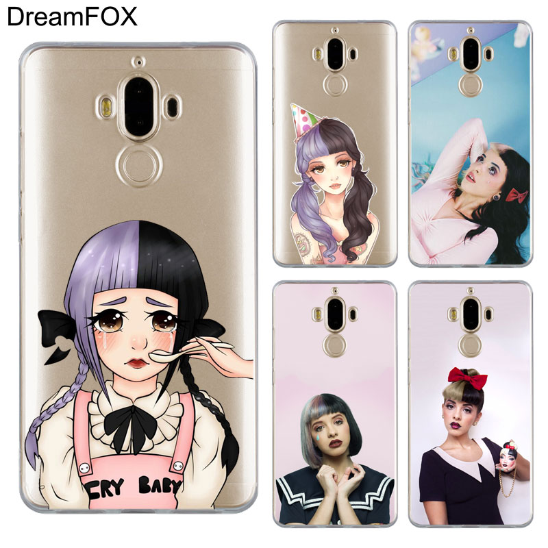 287040e348 DREAMFOX-M542-Melanie-Martinez-Soft-TPU-Silicone-Case-Cover -For-Huawei-Mate-G-7-8-9.jpg