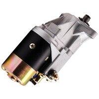 https://ae01.alicdn.com/kf/HTB1SP8Cd9SD3KVjSZFKq6z10VXaC/Starter-motor-Landcruiser-HZJ70-HZJ75-eng-1HZ-4-2L-1990-1991-1999.jpg