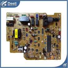 95% new good working for Panasonic air conditioning motherboard A74990 A74993 A71720 control board sale