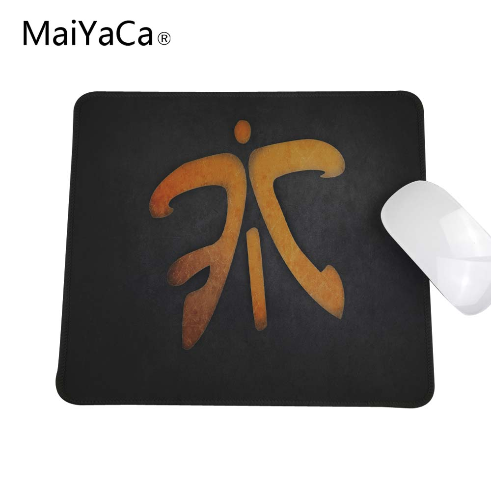 High-end pad to mouse notbook computer mousepad LOL gaming p